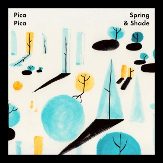 Pica_Art_WILD_V02